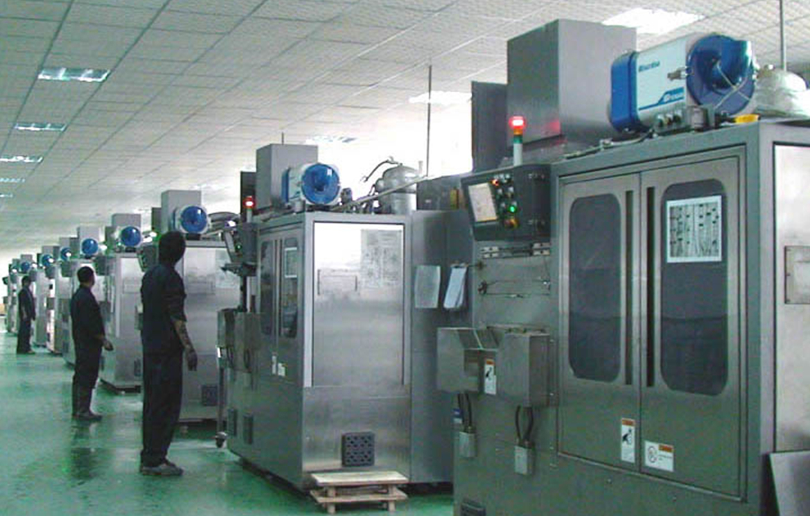 多晶切割机 Polycrystalline cutting machine.jpg